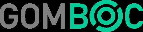 GOMBOC logo