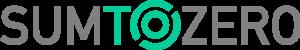 SumToZero logo