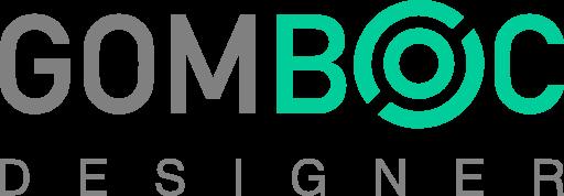 Gomboc Designer